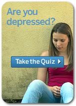 Depression Counselling Sydney