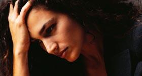 Depression Self Esteem Counselling Sydney