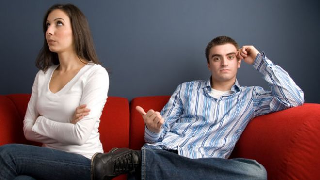 Separation Issues Marriage & Relationship Counselling